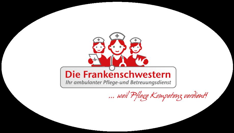 Nürnberg Nachricht
